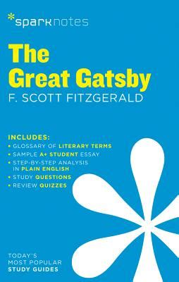 the great gatsby thesis statement    words bartleby thesis ideas for the great gatsby